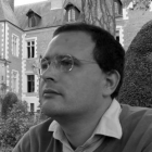 Matthieu François Cailliau