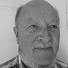 Jean-Claude Serge Lévy