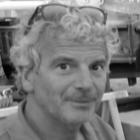 François Rimet