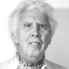 Gilbert Belaubre