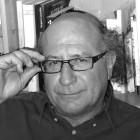 Pierre Larrouy