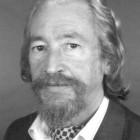 Jean-Pierre Béchu