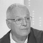 Alain Rodier