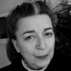 Martine Xiberras