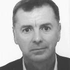 Jean-Paul Coujou