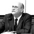Robert Damien