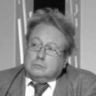 François Géré