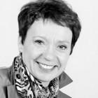 Josette Dall'Ava-Santucci