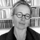Anne Devarieux