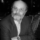 Robert Nicolaï