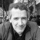 Yves Belaubre