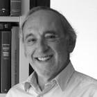 Bernard Mazières