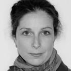 Julie Voldoire