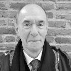 Jean Paul Escande